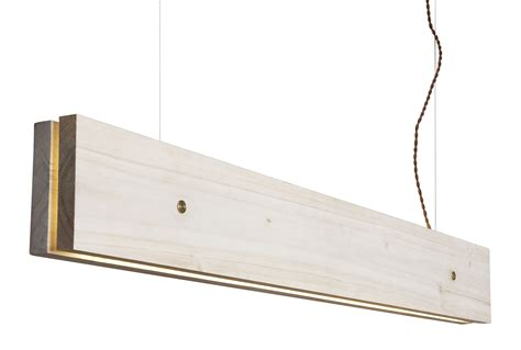 led floor l plank led pendant wall floor l l 120 cm light