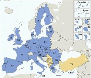 Lieferung Deutschland Rechnung Ausland : eur pska nia wikip dia ~ Themetempest.com Abrechnung