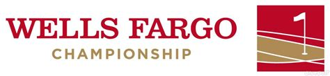 open qualifying entry form wells fargo chionship pre qualifying tournament