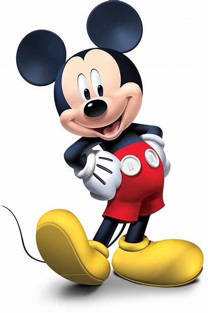 Mouse Mickey Clubhouse Minnie Universe Season Freepngimg