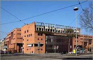 Architekten In Karlsruhe : heinrich h bsch schule in karlsruhe geplant von dem architekten heinz mohl fertiggestellt ~ Indierocktalk.com Haus und Dekorationen