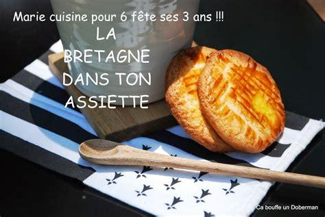 cuisine bretagne cuisine pour 6 concours quot la bretagne dans ton assiette quot and the winners are