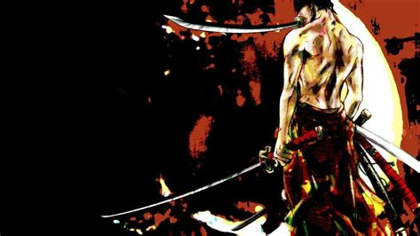 roronoa zoro wallpapers  pictures