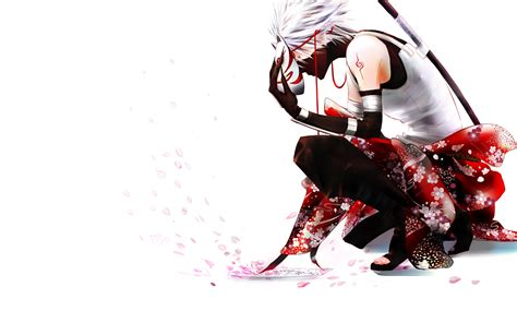 Blade And Soul Background ナルト 壁紙 カカシ先生 Naruto Wallpaper ナルト 壁紙 Naver まとめ