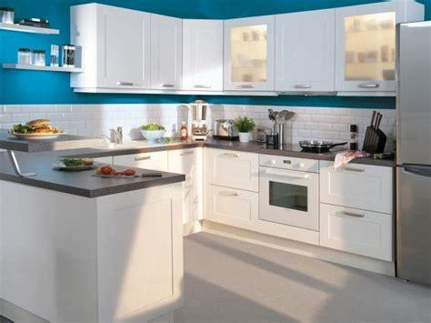 configurateur cuisine conforama les 25 meilleures idées concernant cuisine conforama sur