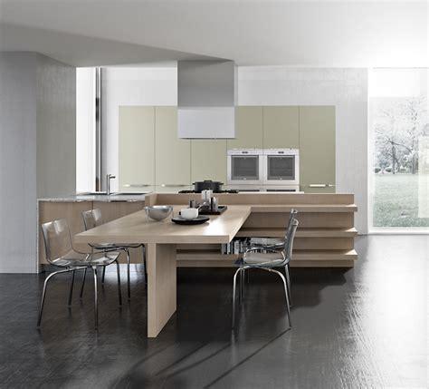 table cuisine design réalisation cuisine grenoble modèles cuisine grenoble tgm design