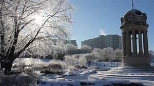Waterloo Region Now Over 511k Population  Statscan Says - Kitchener-waterloo