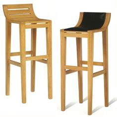 chaises tabourets fauteuils etc on pinterest bar