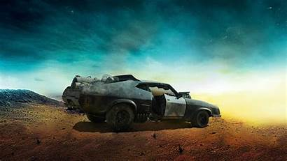 Mad Max Wallpapers 1080 Road Fury 1920
