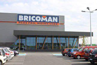 siege social bricoman actualité bricoman prévoit 450 recrutements en 2013