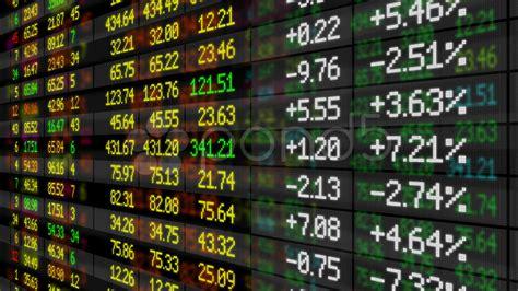 stock exchange wallpaper gallery