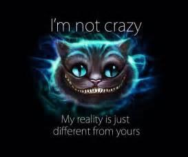the cheshire cat cheshire cat quotes quotesgram
