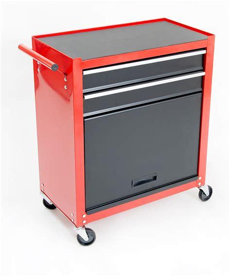 cassetti porta attrezzi carrello attrezzi porta utensili cassettiera da officina
