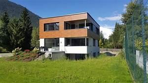 Solaranlage Für Einfamilienhaus : einfamilienhaus ruech steinach ~ Sanjose-hotels-ca.com Haus und Dekorationen