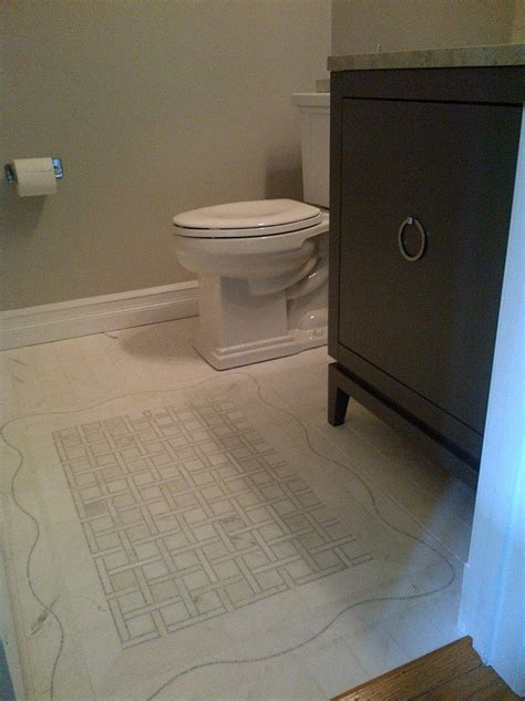 Tile And Bathroom Place Albion Park by Park Place Marble Bathroom By Architectural Ceramics Www