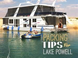 25 best ideas about boats on pinterest sailing boat lb