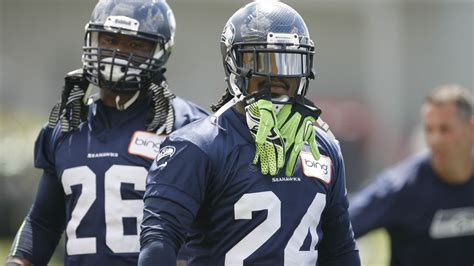 seahawks training camp schedule quick notes field gulls