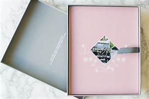Album Photo Pour Polaroid : test avis album photo cheerz thibault copleux ~ Teatrodelosmanantiales.com Idées de Décoration