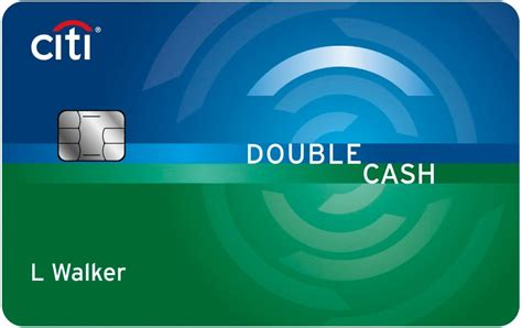 Can i apply for another capital one credit card. How to Apply for a Citi Double Cash Credit Card - Trovo Academy