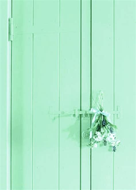 mint green mint green aesthetic mint aesthetic mint green