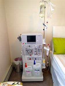 Hemodialysis  U2013 Nephcure Kidney International