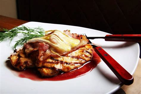 cuisine baron cattle baron bloemfontein restaurant langehovenpark