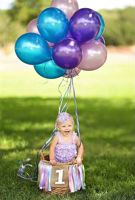 Best 25  Girl photo shoots ideas on Pinterest   Girl photo poses, Toddler girl photography and