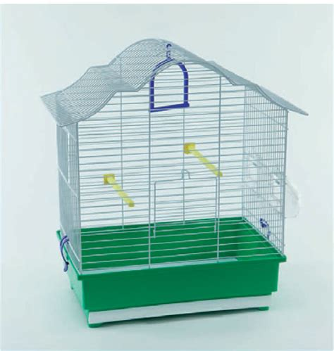 Vendita Gabbie Per Uccelli by Gabbia Per Uccelli Anemone Raggio Di Sole Mangimi Pet