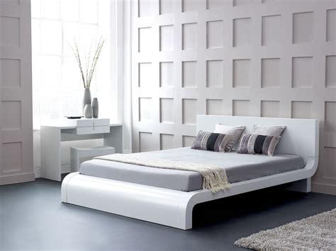 the stylish ideas of modern bedroom furniture on a budget bedroom best modern bedroom furniture designs sipfon