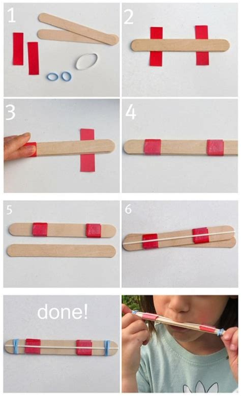 easy diy ideas  step  step tutorial cristinas ideas