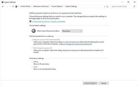 Windows Resume Loader Failed by Hibernation File Failed To Resume Toshiba Antitesisadalah X Fc2