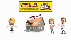 Ohne Makler Immobilien : verkaufen ohne makler immobilien youtube ~ Frokenaadalensverden.com Haus und Dekorationen