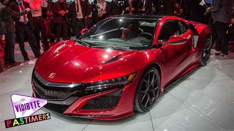 What New Cars Are Coming Out In 2016 by 7 New Luxury Cars Coming Out For 2016