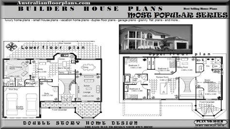 buy house plans 2 modern house plans escortsea