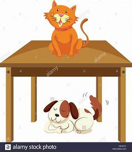 Over The Table Clipart Related Keywords & Suggestions ...