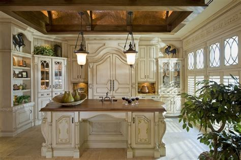 Busby Cabinets Orlando Fl by Orlando Mediterranean Kitchen Other By Busby Cabinets