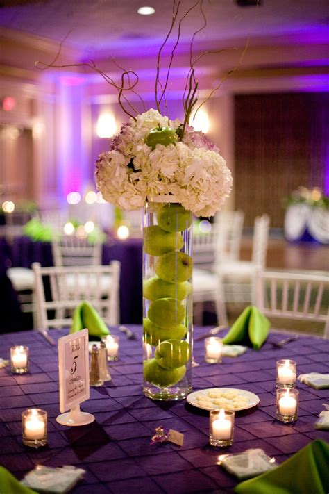 specialty wedding decor rentals  kate ryan linens