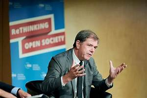 An Open Society Should Permit Critique of Religion, Says ...