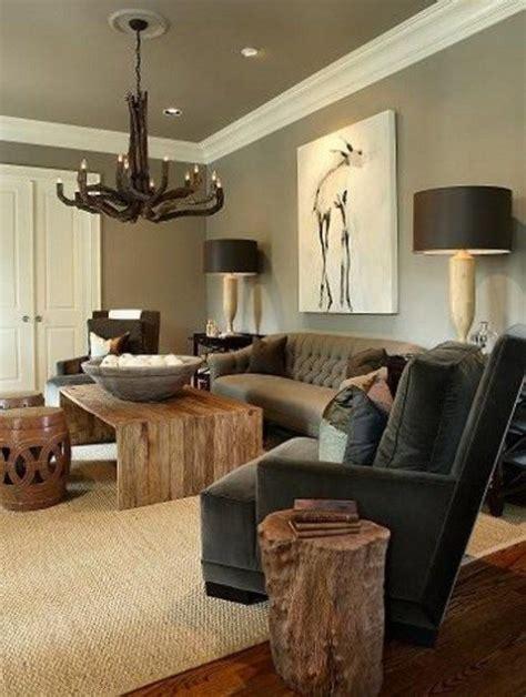 masculine living room 54 masculine living room design ideas comfydwelling