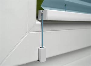 Plissee Befestigung Holzfenster : der neue sensuna clip plissees ohne bohren in der glasleiste montieren ~ Orissabook.com Haus und Dekorationen