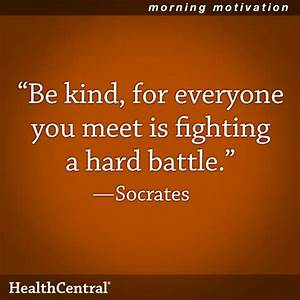Socrates Quotes On Kindness. QuotesGram