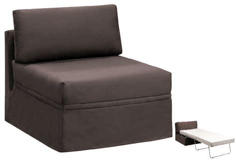 soldes canapé convertible chauffeuse casa convertible lit en tissu home spirit par déstockage canapé
