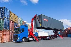 Frachtkosten Container Berechnen : container vermietung und verkauf ~ Themetempest.com Abrechnung