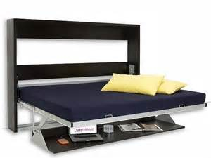 double murphy bed desk combo murphy beds for sale murphy
