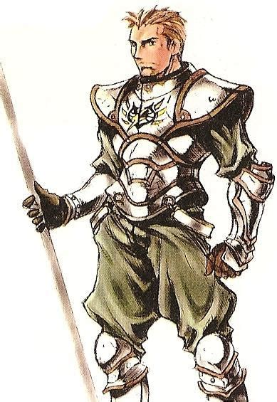 1000 Images About Legend Of Dragoon On Pinterest