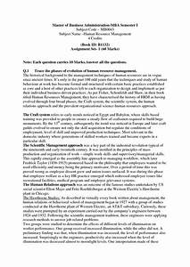 college essay examples stanford