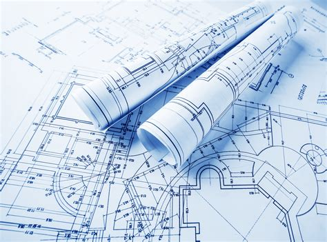 architect plan entrant in peer to peer property lending arena every