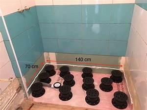 Comment Poser Un Receveur Extra Plat En Resine : receveurs de douches accessoires pieds plots pvc ~ Dailycaller-alerts.com Idées de Décoration