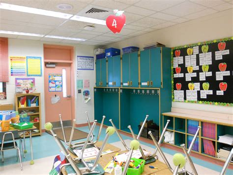 class room decoration ideas elitflat