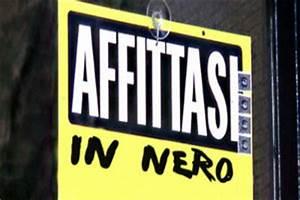 Adessonews Soloagevolazioni Italia agevolazioni per l'impresa e la famiglia: AFFITTI IN NERO